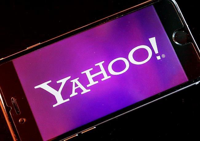 Vie privée: Yahoo agit après des plaintes