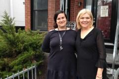 Maison Tangente: 35 ans au service des populations les plus vulnérables