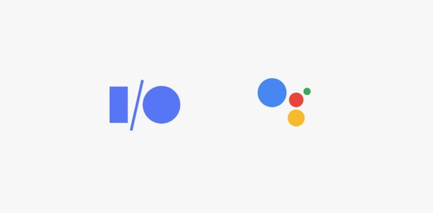 Cinq nouveautés à ne pas manquer au Google I/O 2018