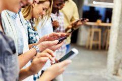 Tech: 10 téléphones très attendus en 2020