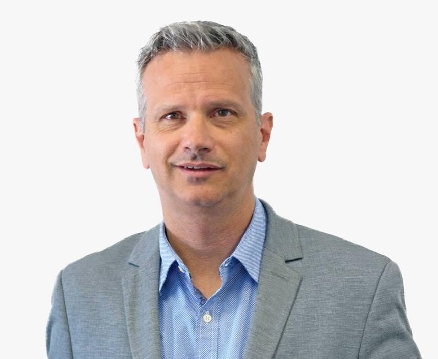 Marc Hétu candidat pour la CAQ