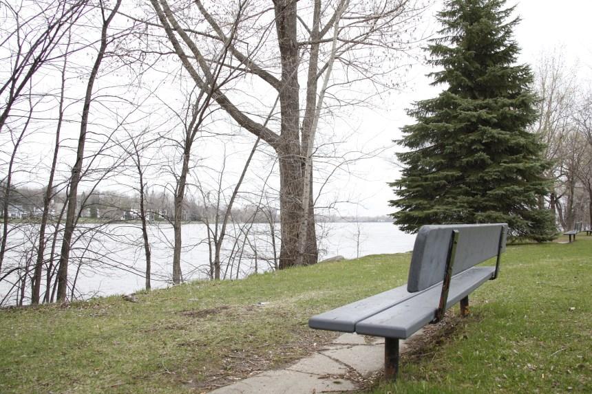 Un demi-million pour créer un pôle récréotouristique à Montréal-Nord