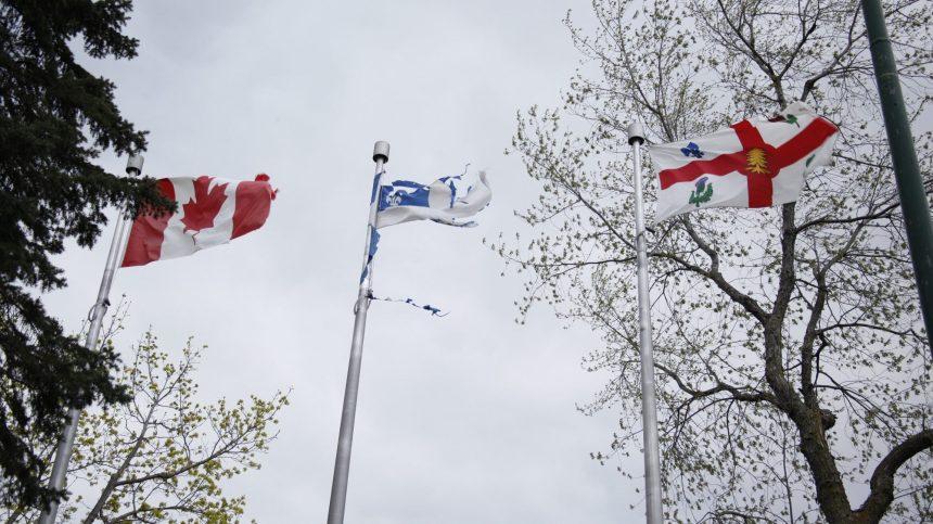 Immigration: ils ont grandi au Québec, mais ne se sentent pas Québécois