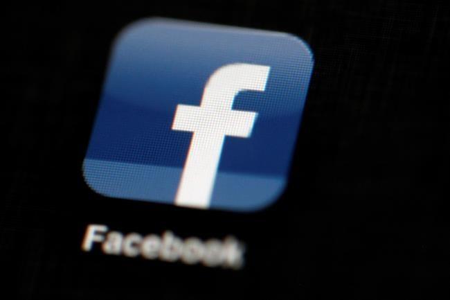 Ottawa lancera une nouvelle «charte numérique» contre les discours haineux