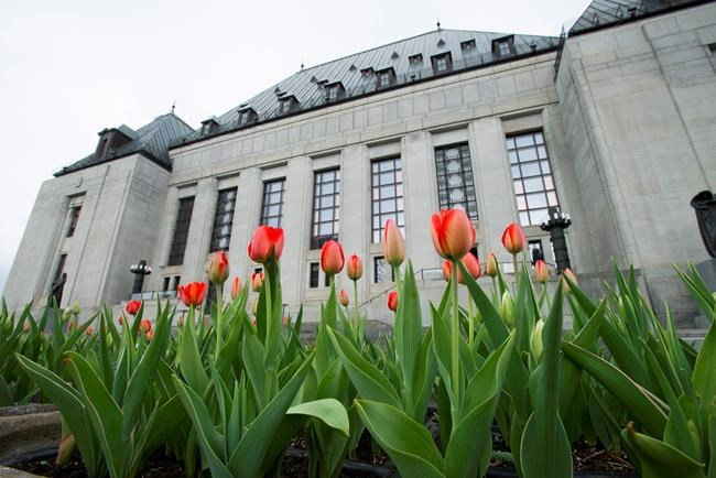 Émeute de 2008: La Cour suprême rejette l'appel de Montréal