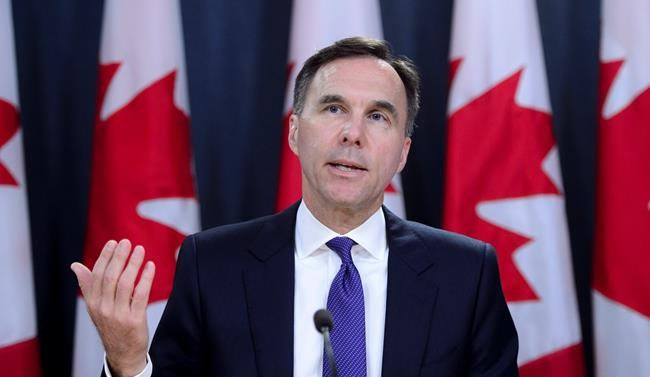 Ottawa achète Trans Mountain pour 4,5G$