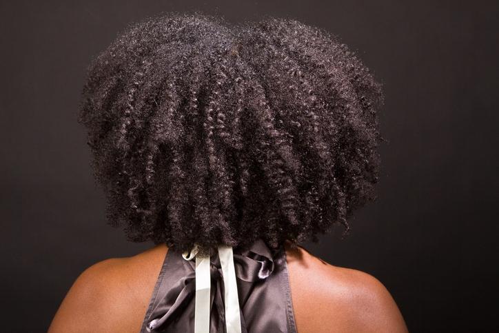 République démocratique du Congo: une coiffure afro fait polémique sur un campus