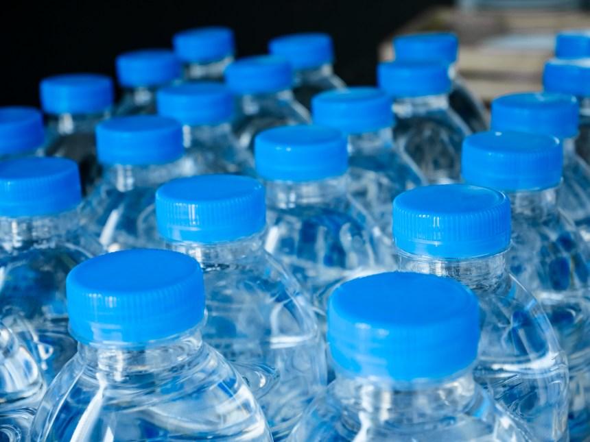 Le PQ veut augmenter les redevances sur l'eau