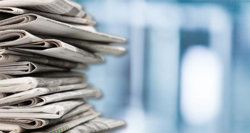 La Presse aura besoin de l'aide d'Ottawa et Québec