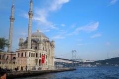 Turquie: le tourisme étranger augmente de près de 22% en 2018