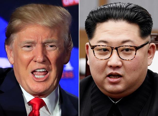 La Corée du Nord annule une rencontre avec le Sud