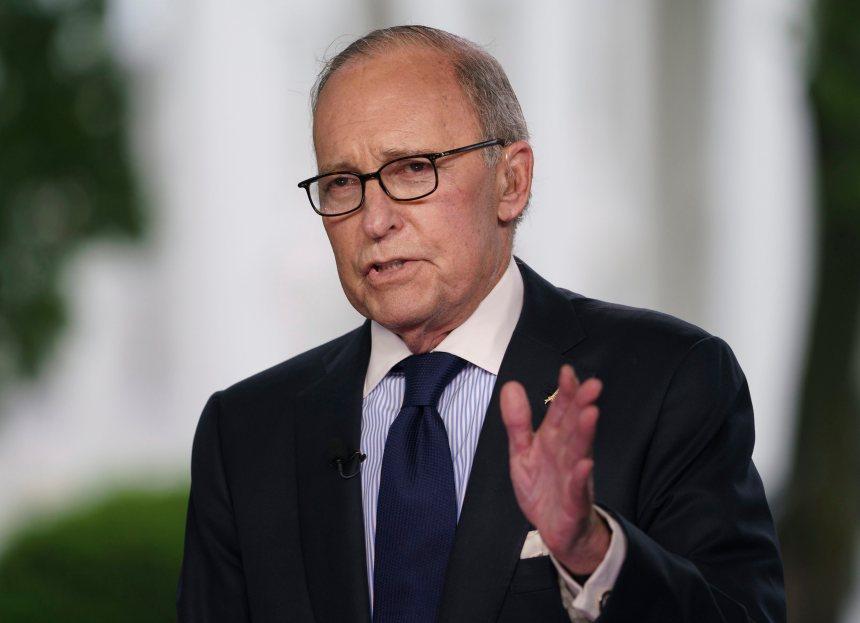 ALENA: Le Canada se concentre sur un accord à trois