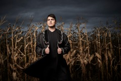 Jeremy Dutcher: Les chants de la résistance