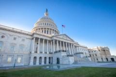 Élections de mi-mandat: un rendez-vous crucial