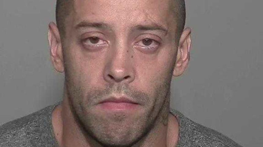 Meurtre à Laval: Christopher Oliveira a été accusé