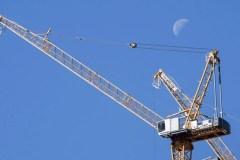 Grutiers: les travailleurs de la construction craignent pour leur sécurité