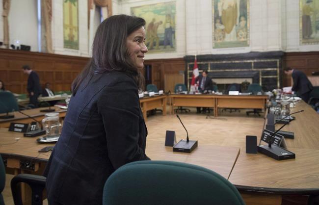 L'aide médicale à mourir est en hausse au Canada