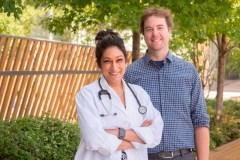 Lutte au cancer: le CHUM amorce des travaux prometteurs