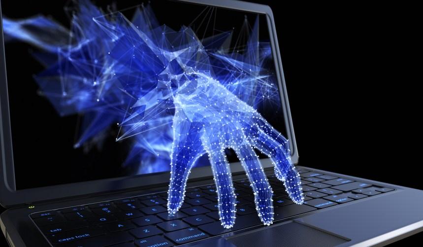 Ces criminels trahis par leur propre ordinateur