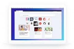 Mozilla travaille sur un navigateur internet répondant à la voix