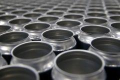 ACEUM: les députés fédéraux du Saguenay dénoncent le sort réservé à l'aluminium