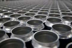 Ottawa renforce sa surveillance sur l'acier et l'aluminium