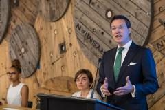 L'économie collaborative sous la loupe de Québec
