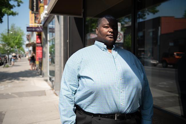 hommes noirs géants jeune noir adolescent vids