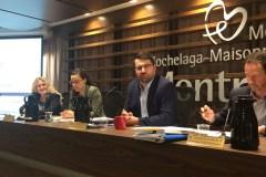 Mercier–Hochelaga-Maisonneuve propose un budget participatif