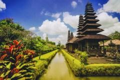 Top des destinations les plus zen au monde
