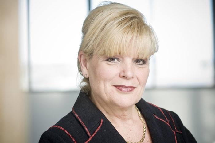 Hausse des plaintes à l'Ombudsman concernant Outremont