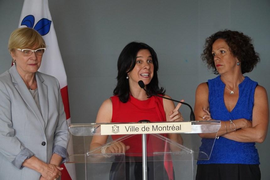 Montréal augmentera le nombre d'inspections de logements insalubres