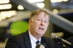 L'opposition réclame la démission de Marc Demers à Laval