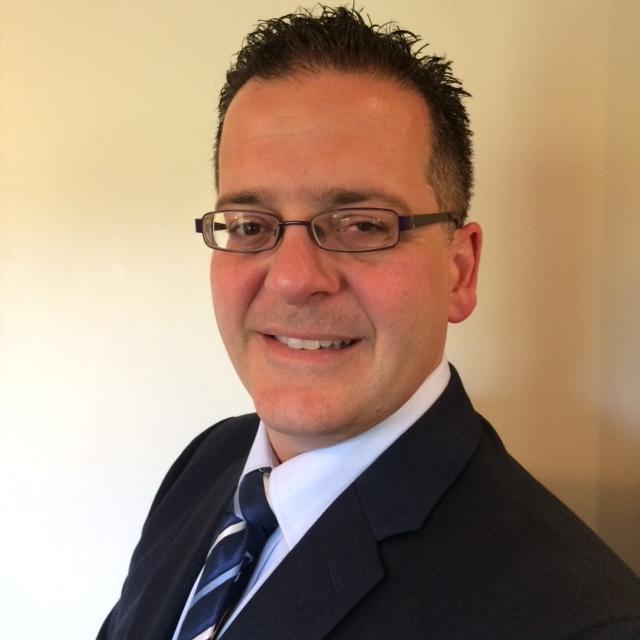 Nouveau commissaire à la CSMB