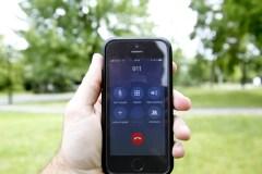 Des appels au 911 à RDP qui sonnent…à Laval