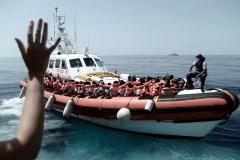 La solution migratoire: cinq propositions faciles à mettre en oeuvre