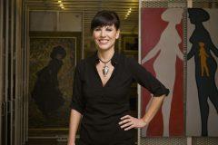 Crise au MBAM: Nathalie Bondil conteste les raisons de son renvoi