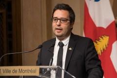 Itinérance: Montréal accorde près de 294 000$ à la réalisation d'une maison de chambres
