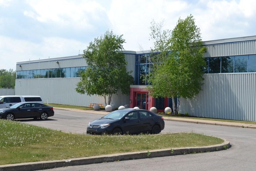 30 M$ investis à Baie-D'Urfé par ROOT Data Center