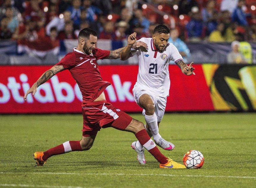 Coupe du monde 2026: Du rêve à la réalité