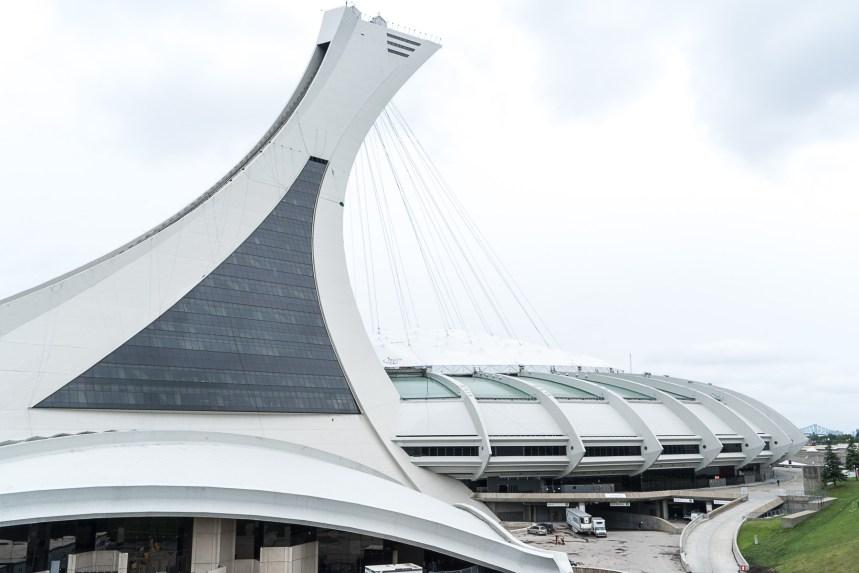 Maltraitance des aînés: la vague mauve déferlera sur Montréal