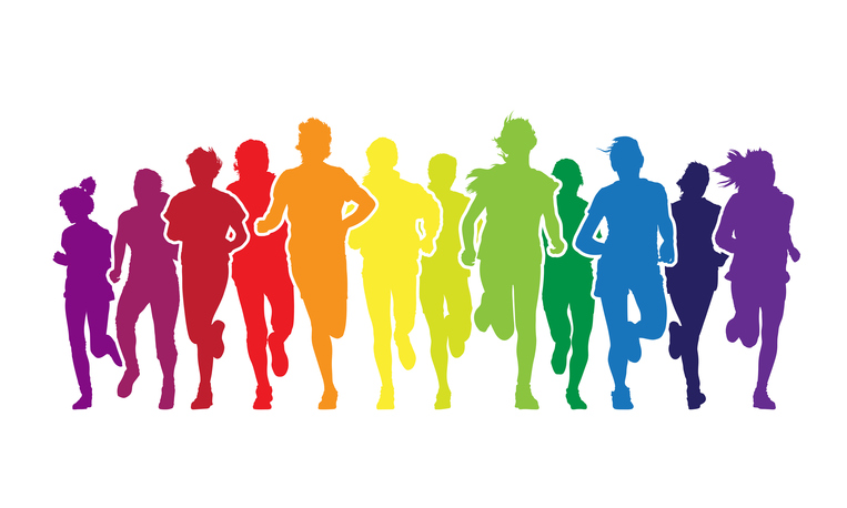Des variantes méconnues du triathlon