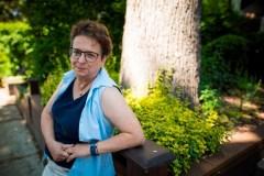 Cancer du sein: une étude encourageante