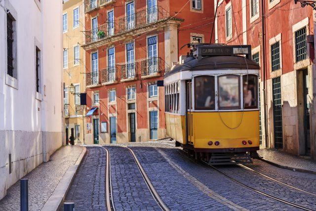 Le Portugal, top destination familiale