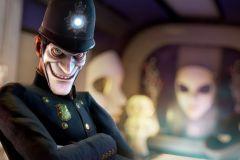 Compulsion Games: petit studio deviendra grand