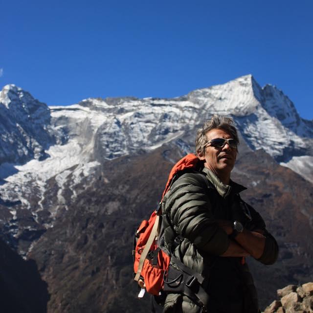 Un alpiniste québécois meurt au Pakistan