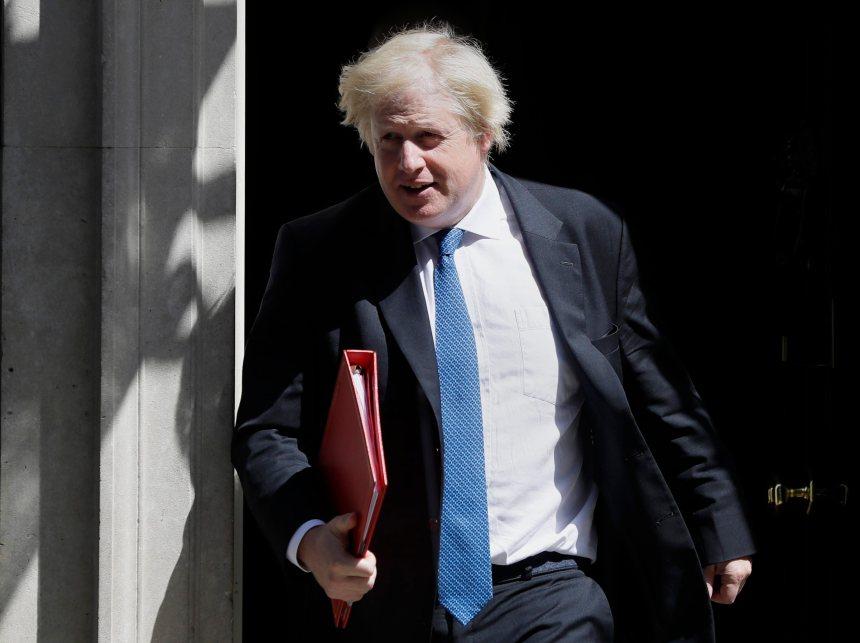Brexit: Boris Johnson poursuivi pour mensonge? La justice se penche sur la question