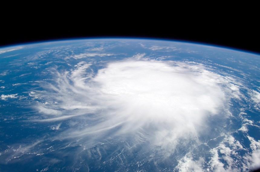 La tempête Chris devrait atteindre Terre-Neuve jeudi soir