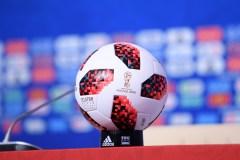 Enquête de la FIFA: un procureur est au chômage