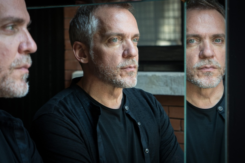 La série «Sharp Objects» de Jean-Marc Vallée en nomination aux Golden Globes